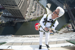 1 Colonel Stunt Double Repelling.jpg