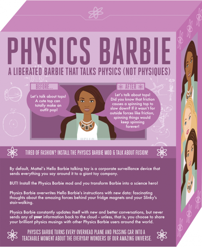 1-physicsbarbie_0.png