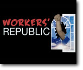 12-12-WorkersRepublic.jpg