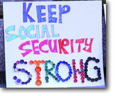 4-1-SocialSecurityRally.jpg