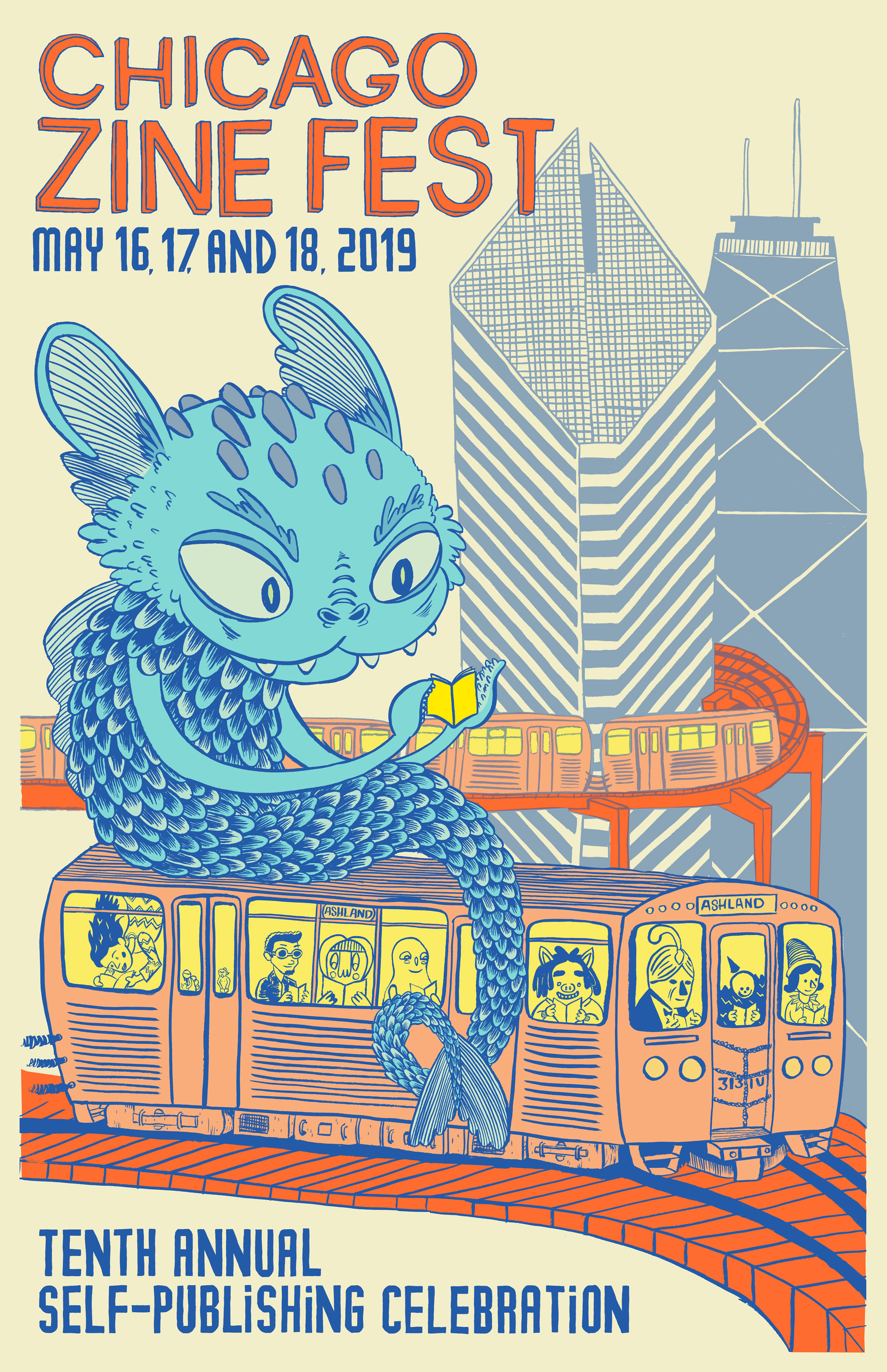 CZF 2019 Poster by Neil Brideau.jpg