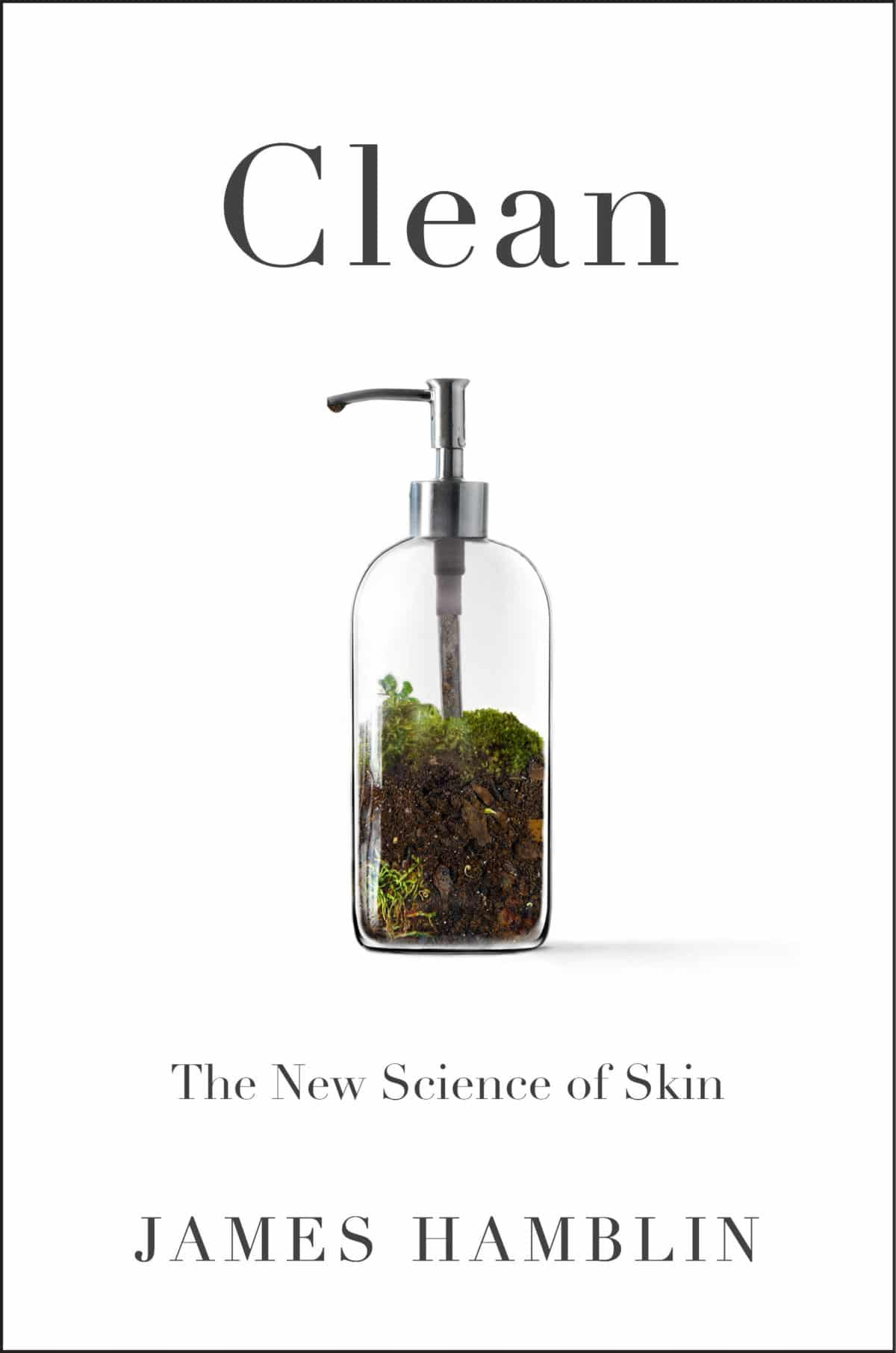 Clean-the-new-science-of-skin-cover-1200x1812.jpg