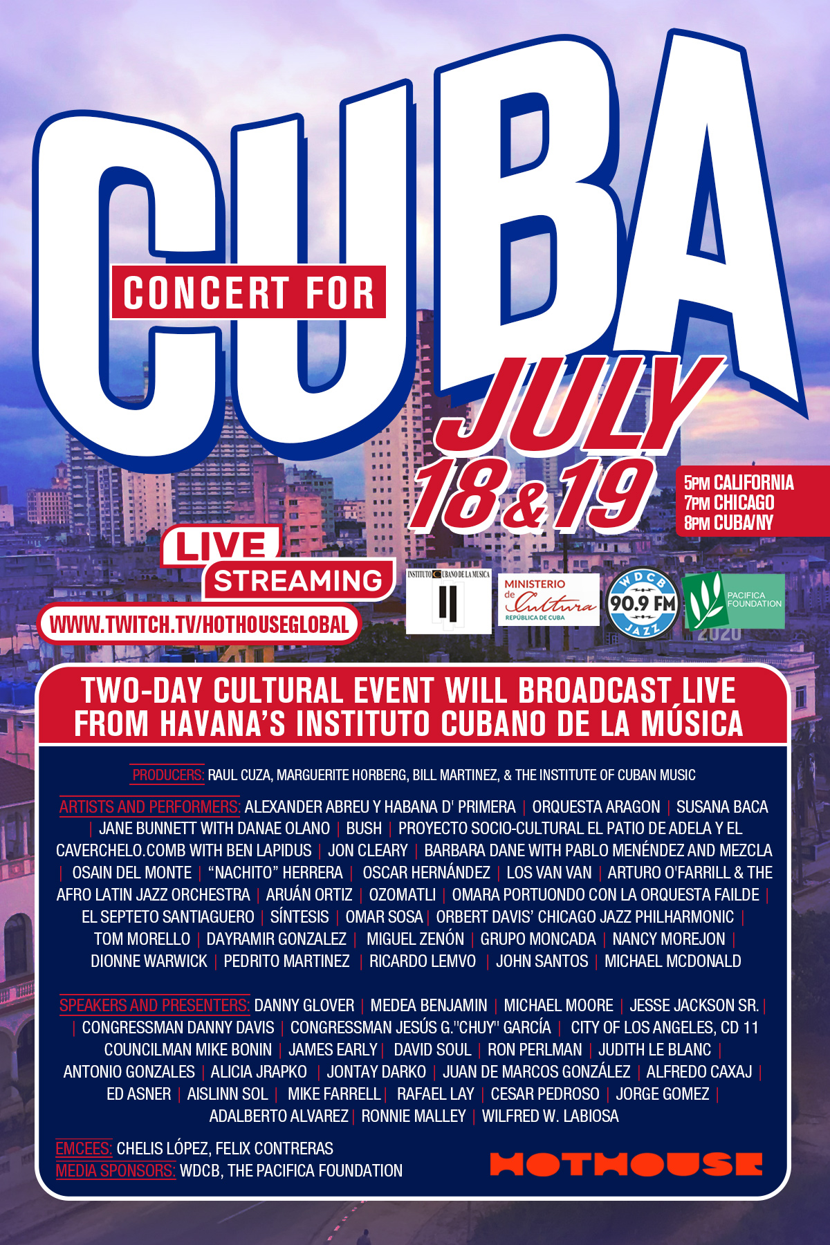 Concert for Cuba- poster- final (07-12-20) (English).jpg