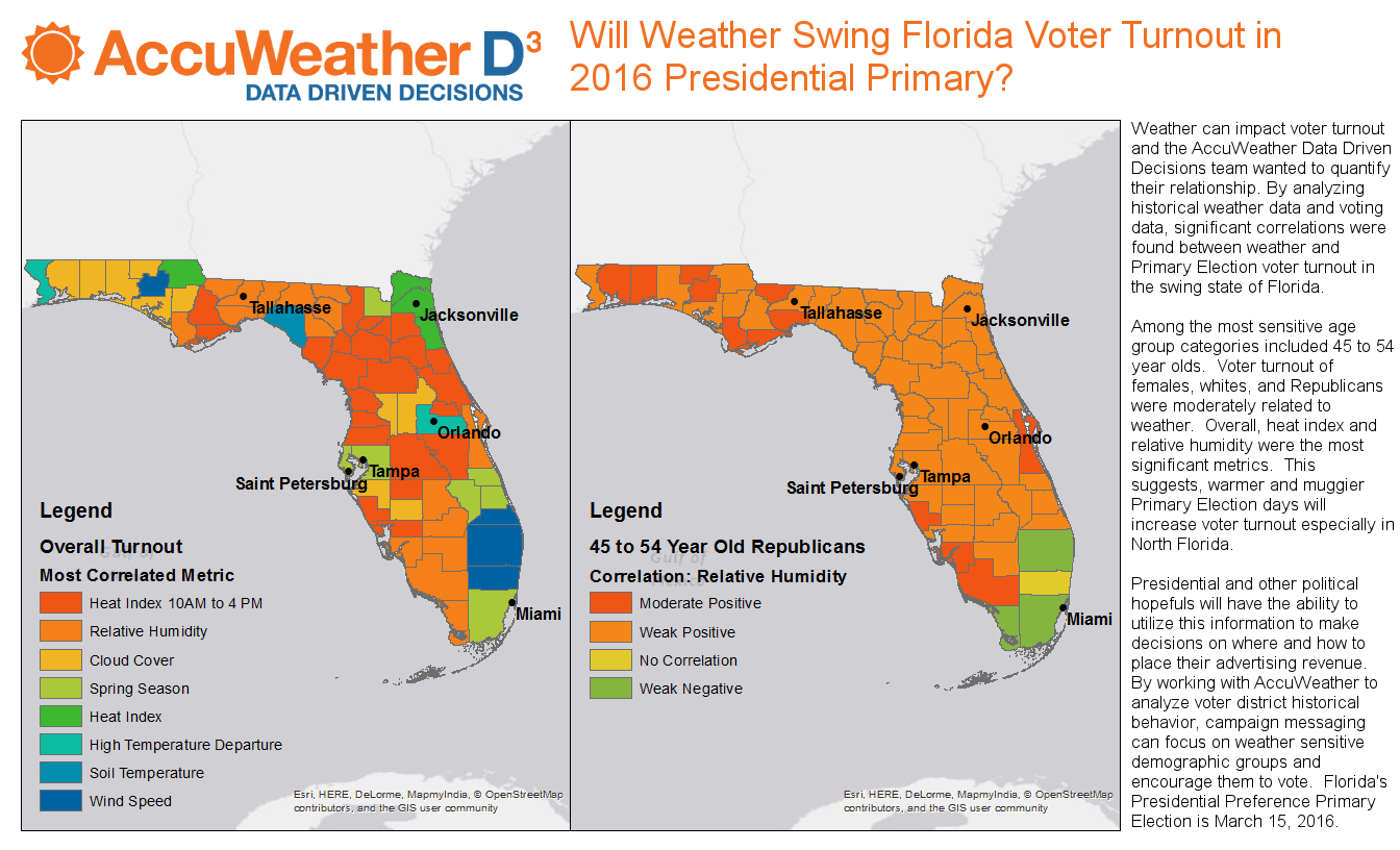 Florida+Voter+Turnout.png