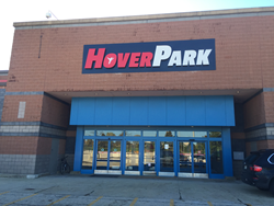 HoverPark.png