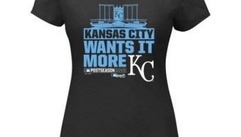 Majestic-Kansas-City-Royals-Womens-Black-2015-Playoff-Wants-it-More-Locker-Room-T-Shirt-565x565.jpg