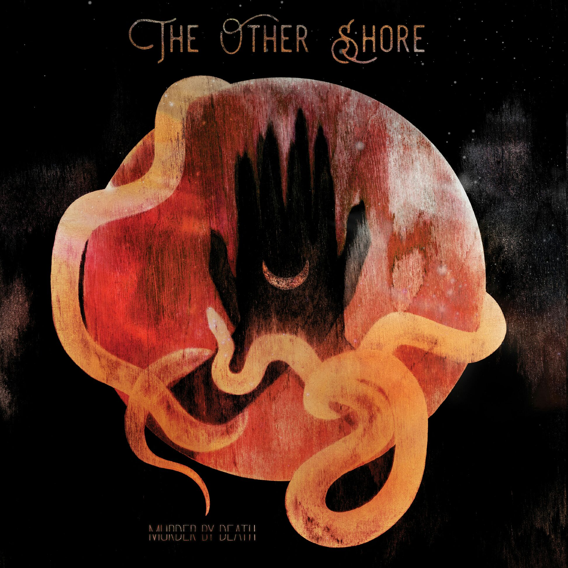 Murder By Death - The Other Shore - Album Cover Art_1.JPG
