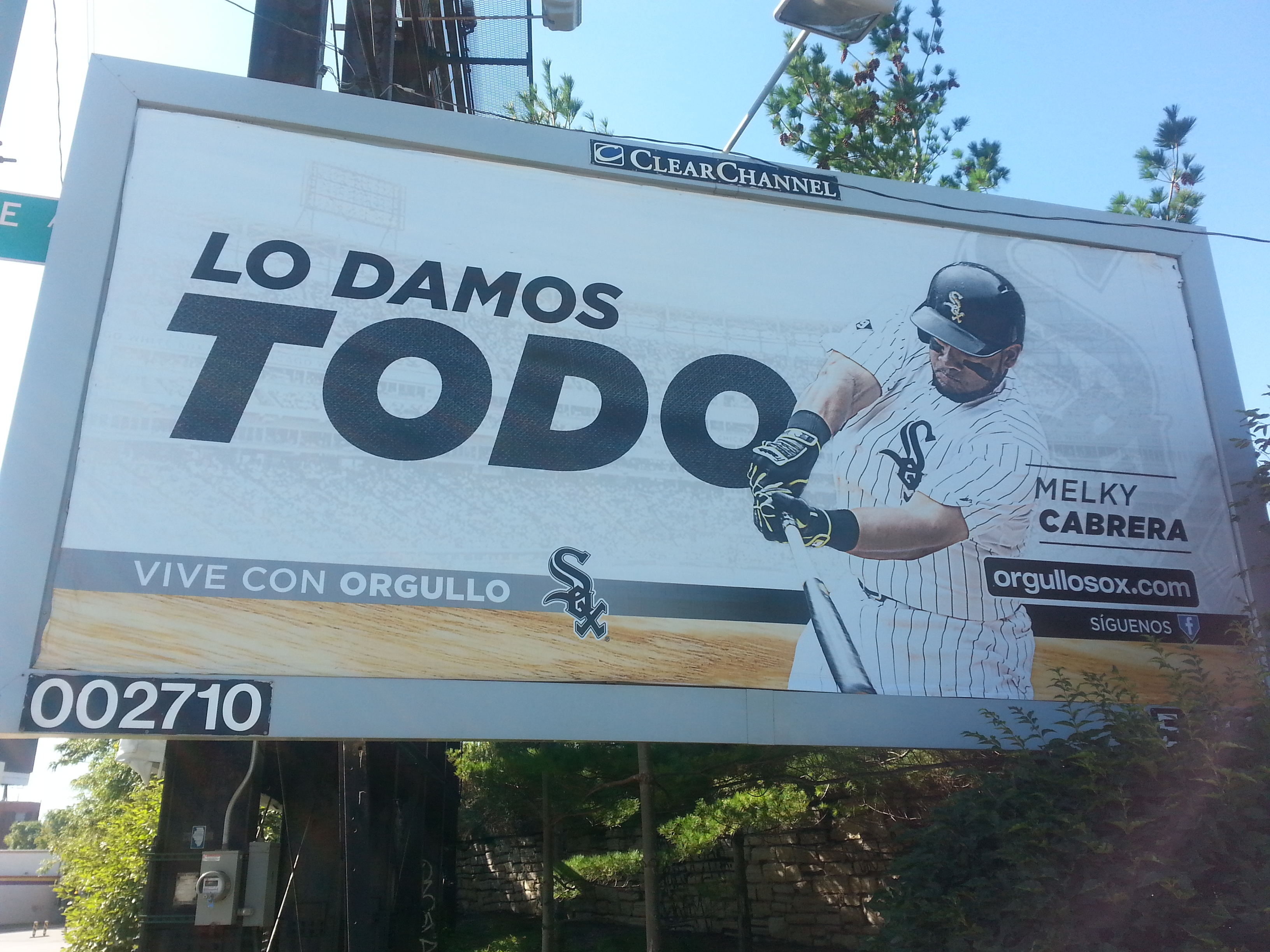 Sox Billboard.jpg