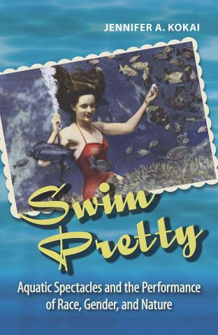 SwimPretty.jpg