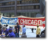 TakeBackChicagoMarch.jpg