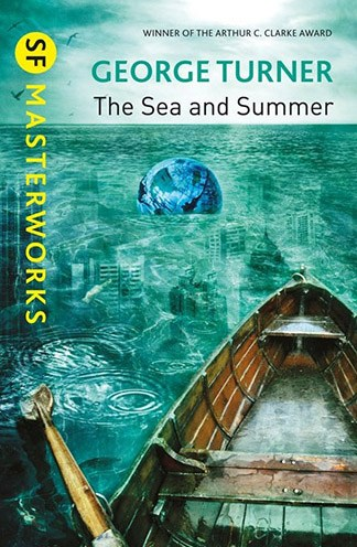 The-Sea-and-the-Summer-by-George-Turner-book-cover.jpg