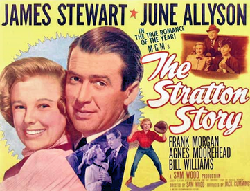 The_Stratton_Story-_1949-_Poster.png