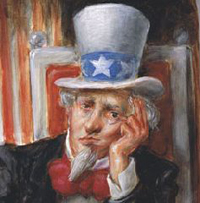 Uncle Sam Sad.jpg
