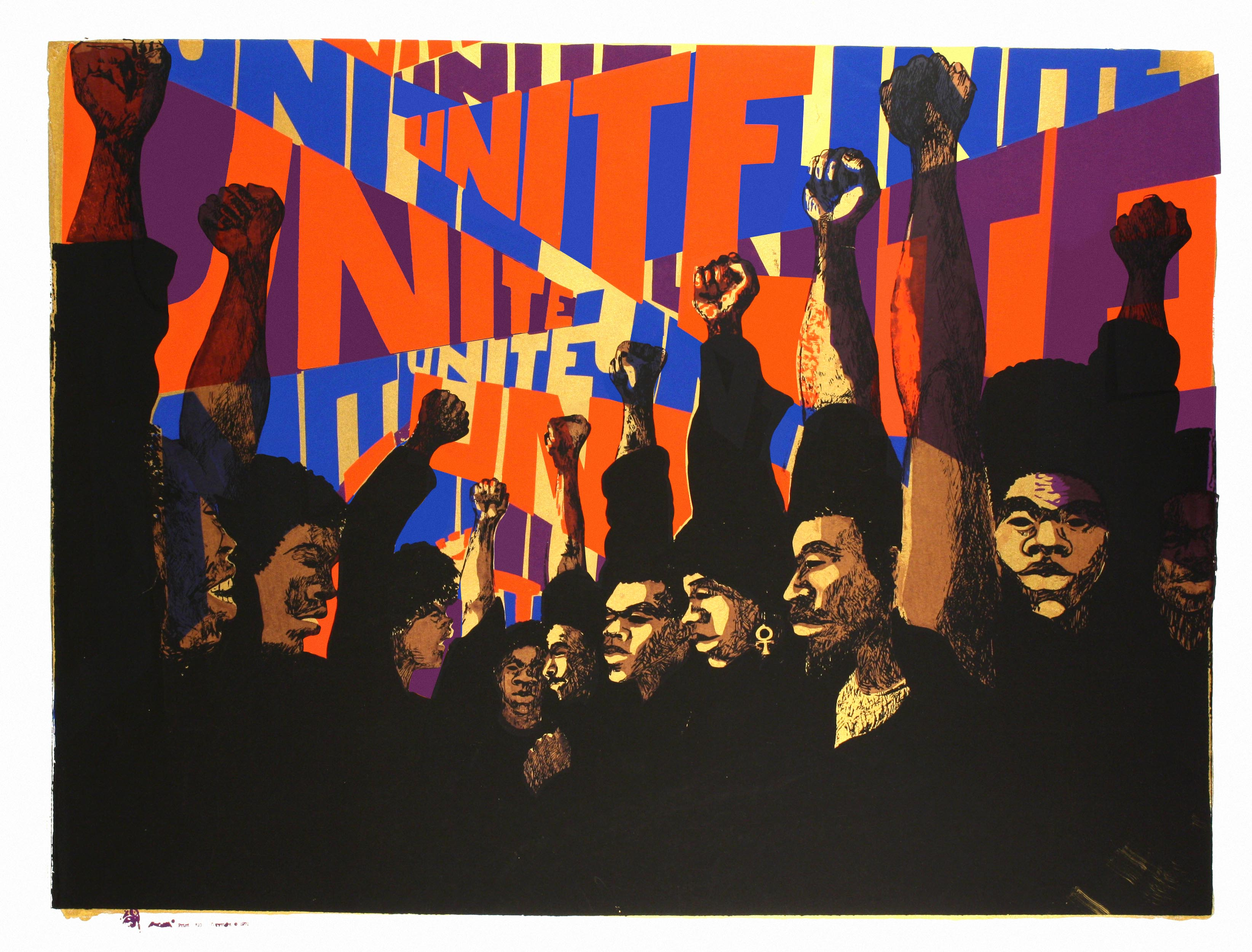 Unite-by-Barbara-Jones-Hogu.jpg