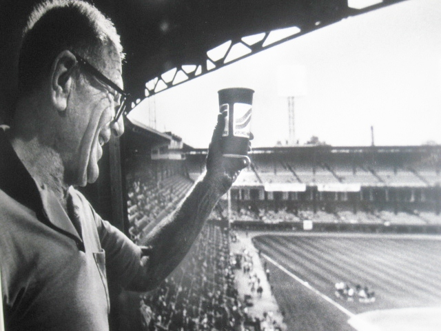 Veeck at Comiskey.JPG