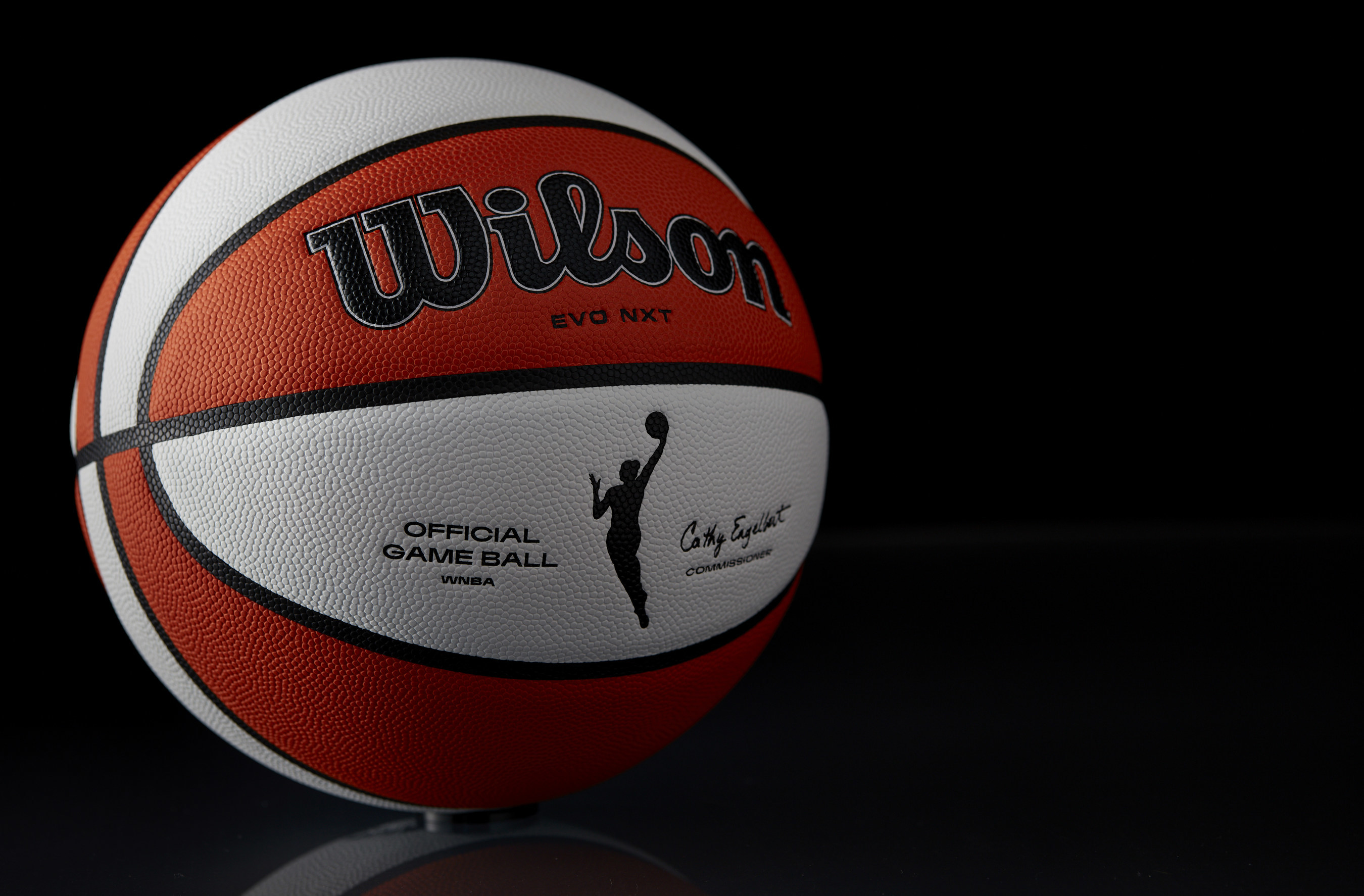 WNBA_Official_Game_Ball.jpg