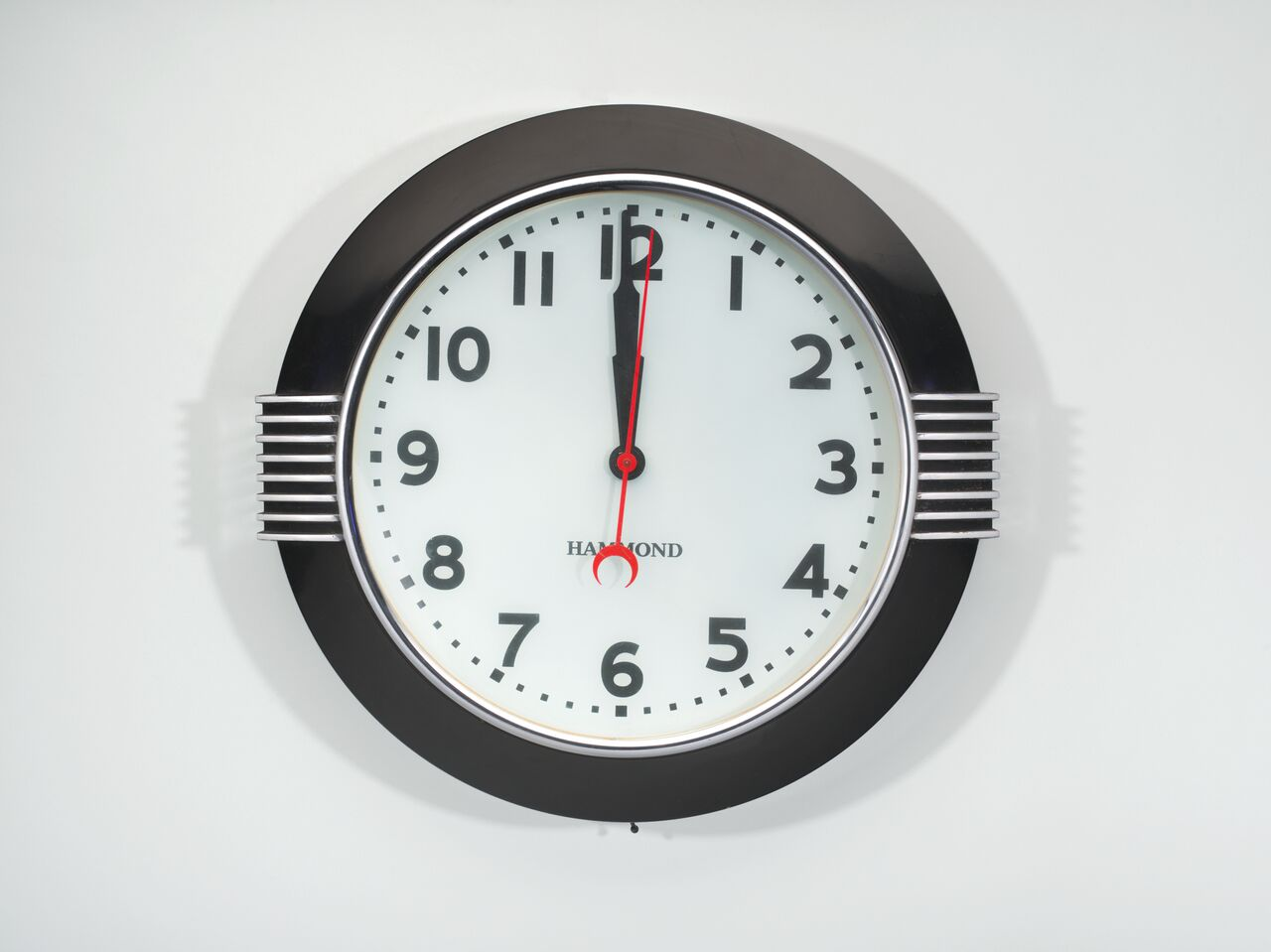 clockdesign.jpg