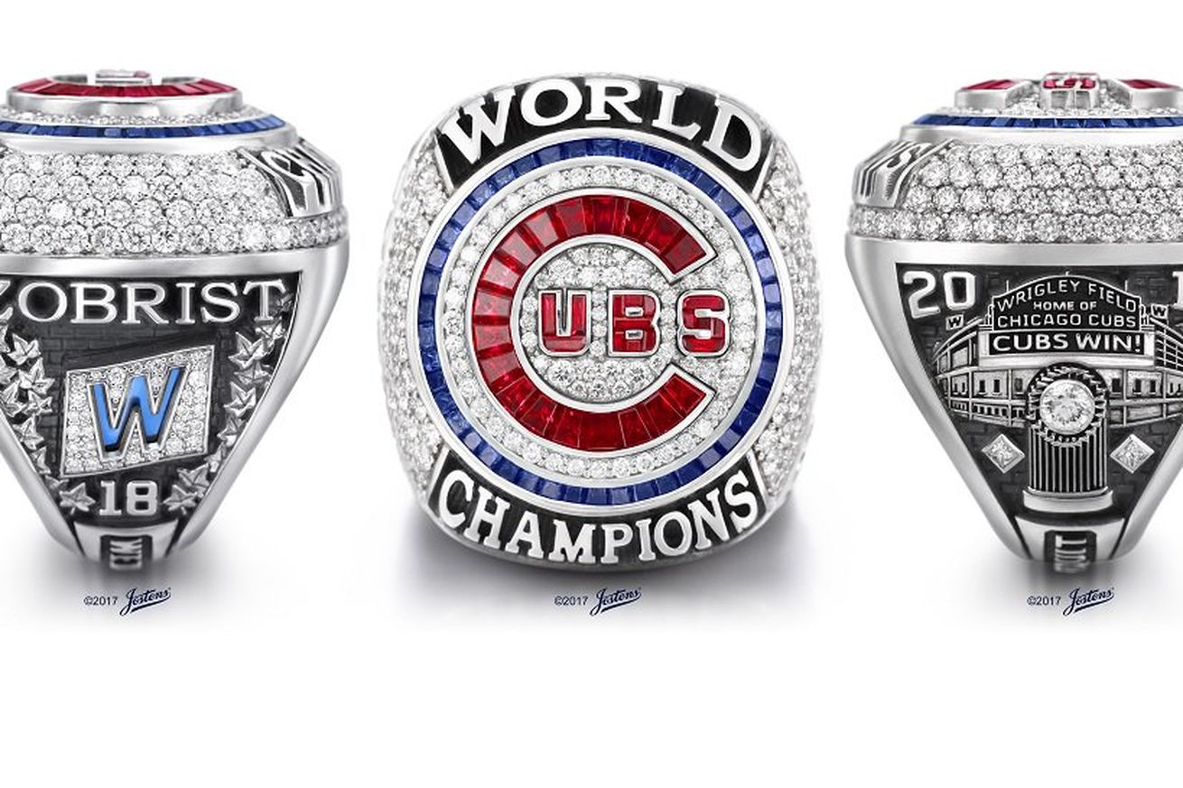cubs_ring.0.jpeg