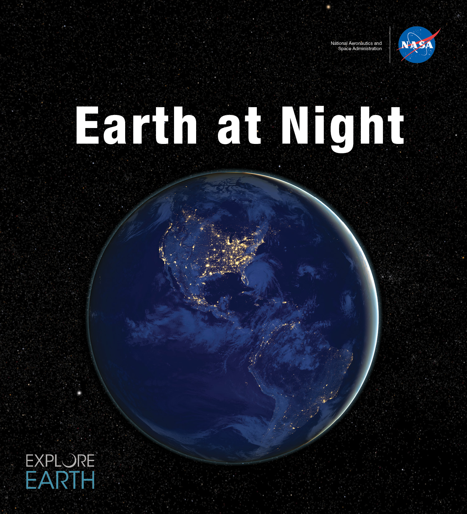 earthatnight-cover.jpg