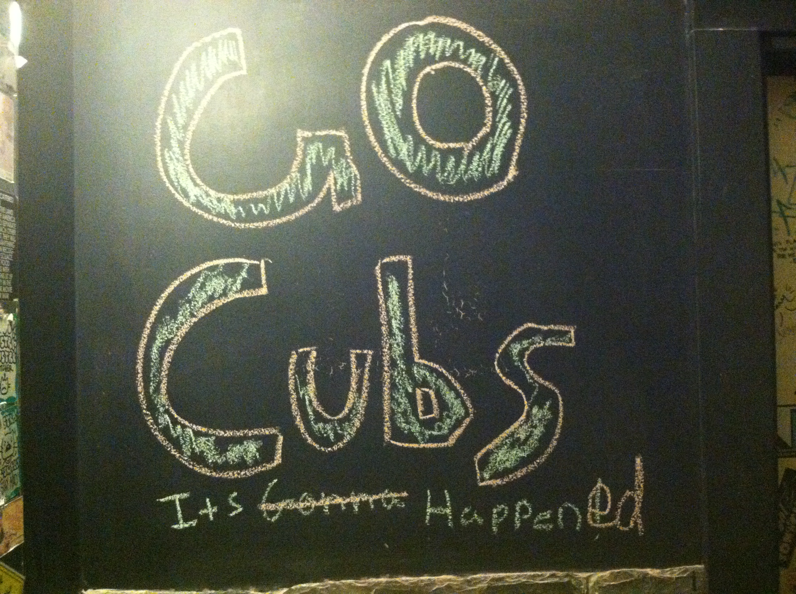 happenedcubs.jpg
