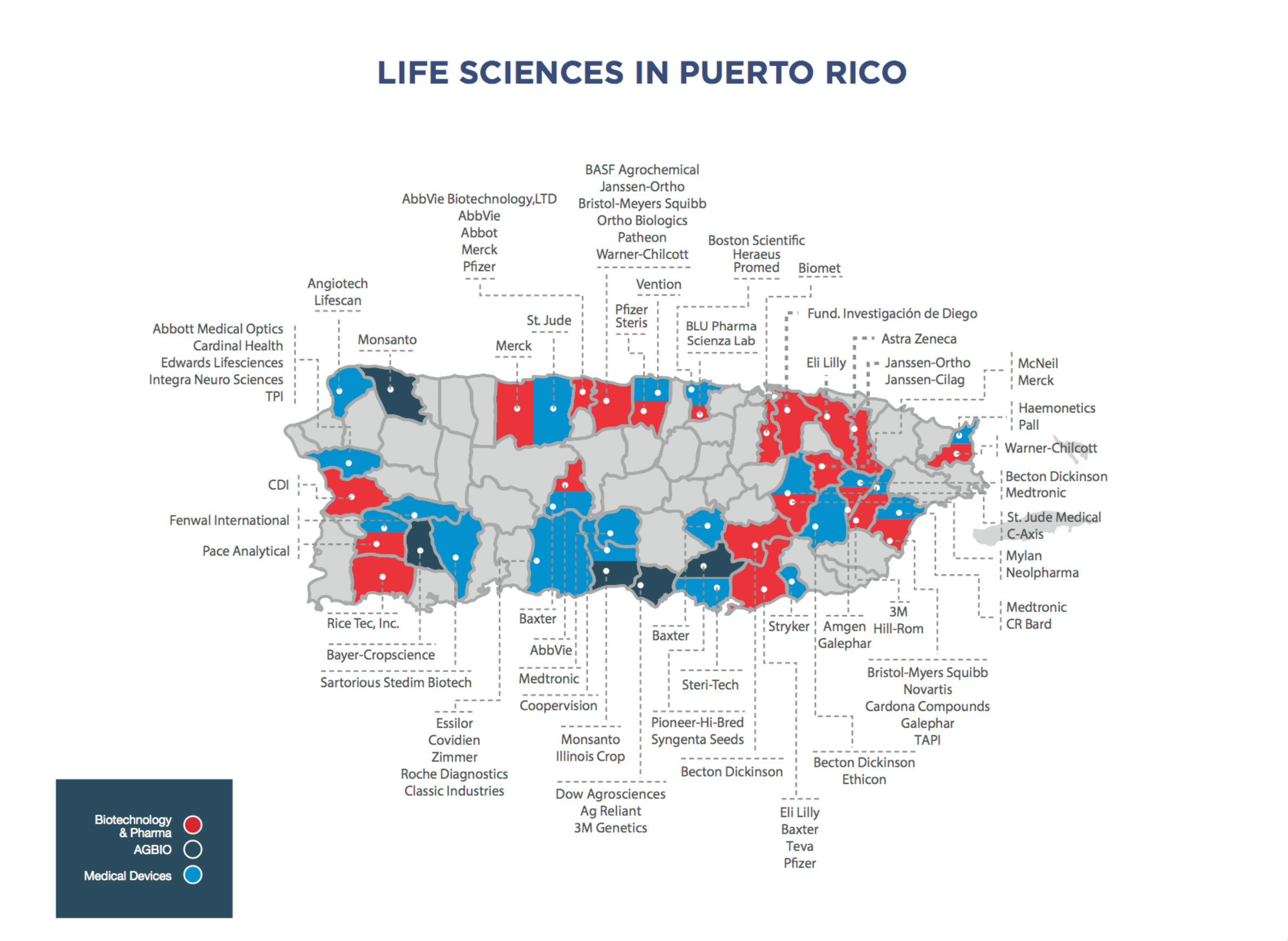 health-medicalsupply-supplychain-puertorico-lifesciences-businesses-map.jpg