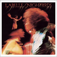 Labelle_nightbirds.jpg