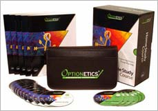 Stock options trading seminar optionetics