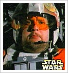 porkins_th.jpg