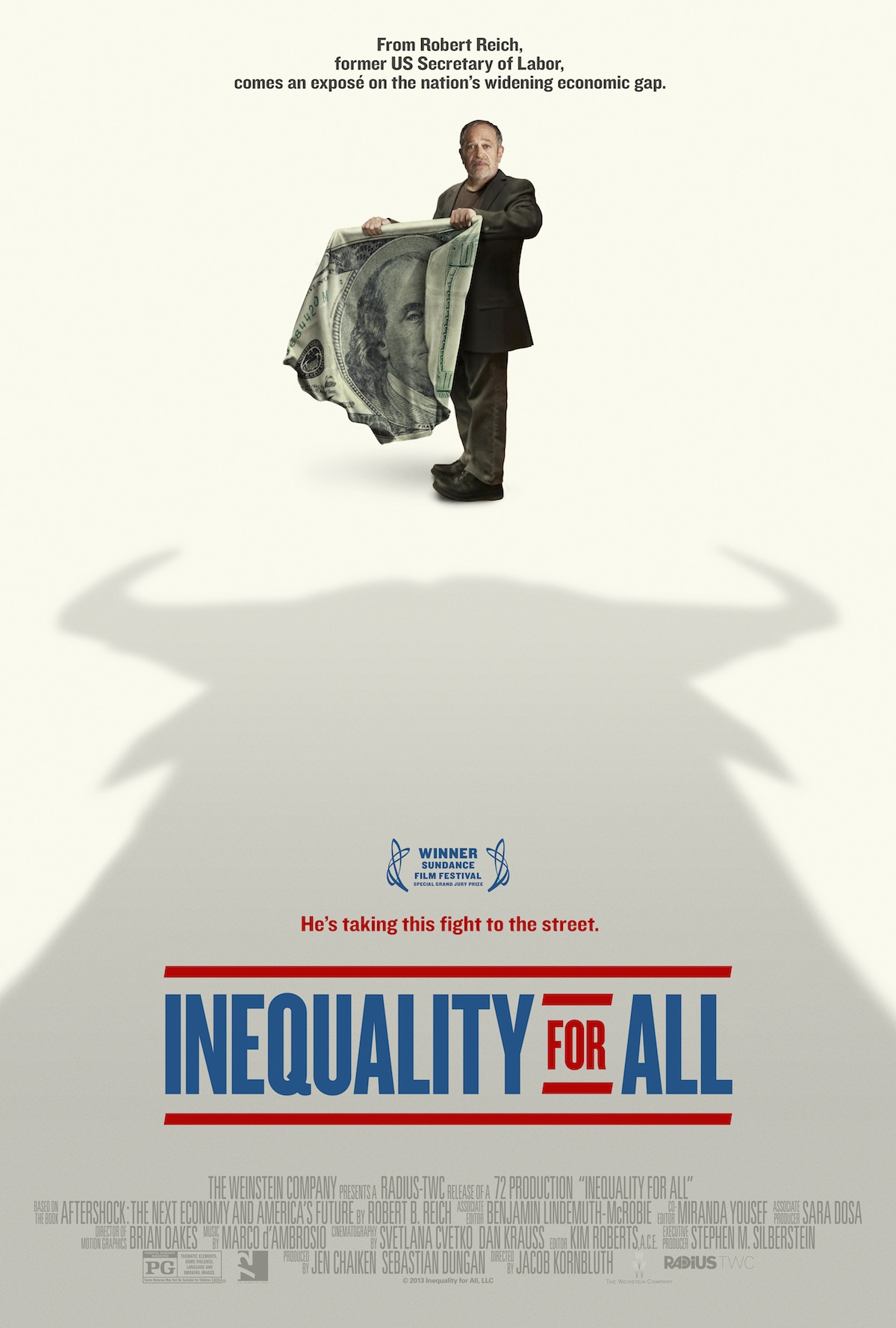 inequality-for-all-movie-poster.jpg