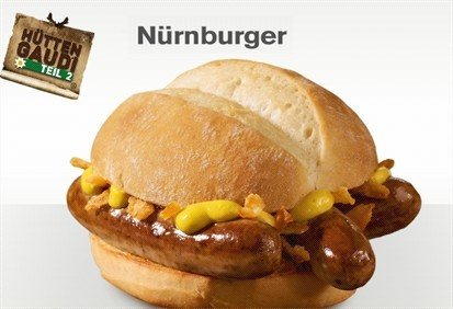 nurnburger.jpg
