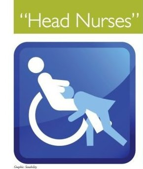 o-ATRIUM-HEAD-NURSES-570.jpg