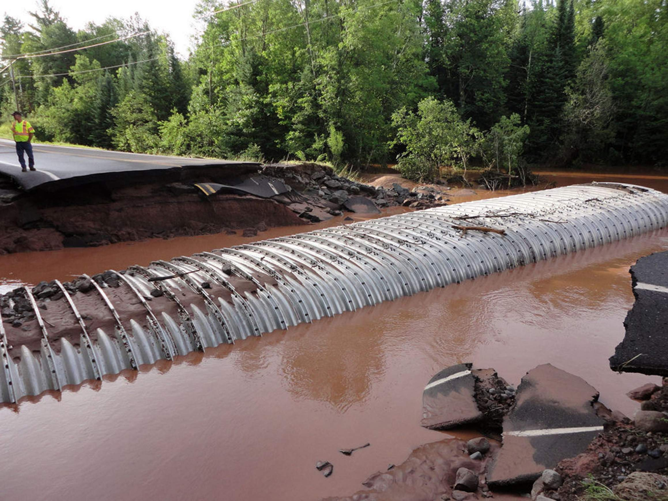 science-climate-flooding-money-infrastructure-costs-ashland-2016-hwye-culvert.jpg