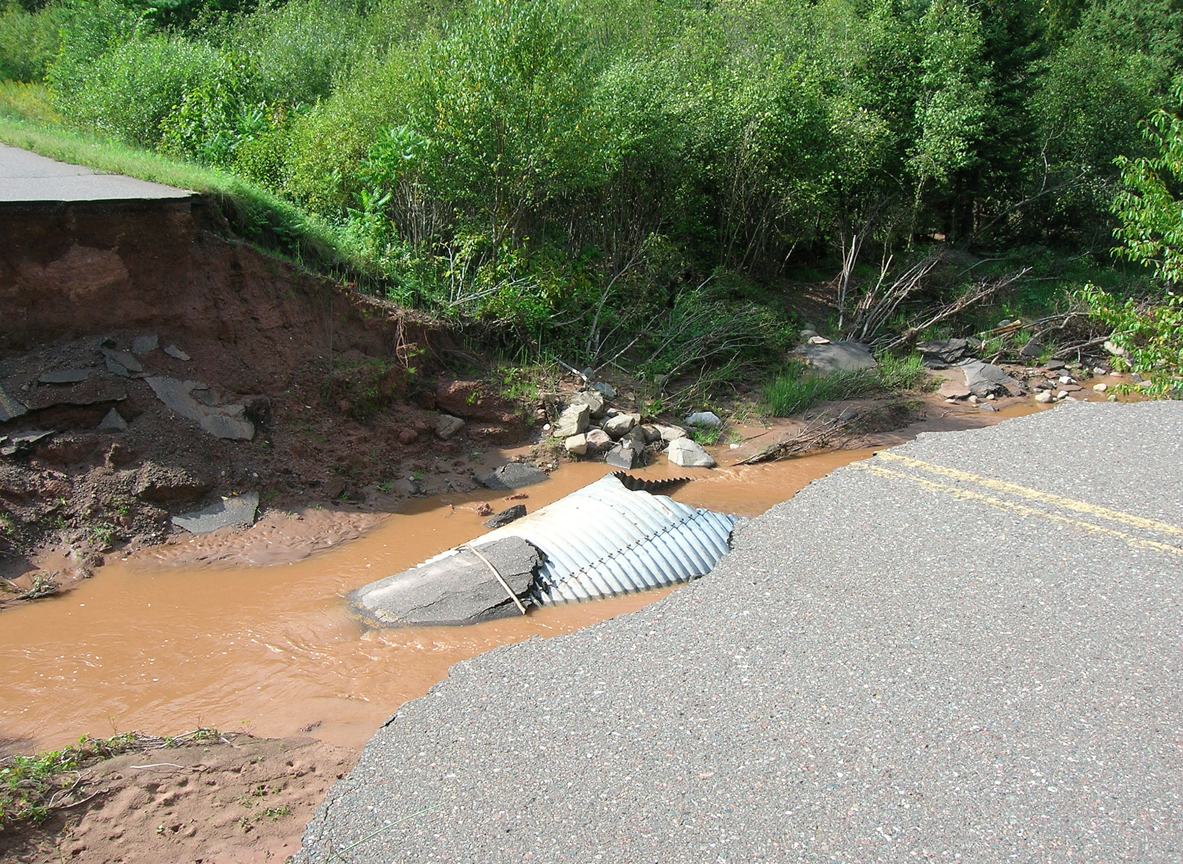science-climate-flooding-money-infrastructure-costs-ashland-2016-wildcatrd.jpg
