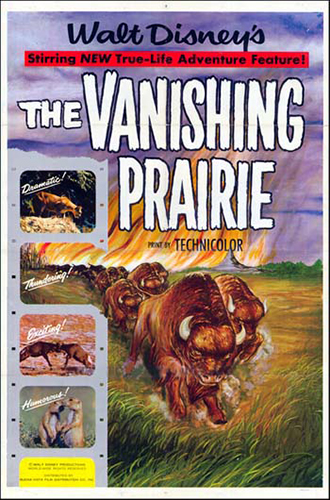 science-ecology-disney-thevanishingprairie-poster.jpg