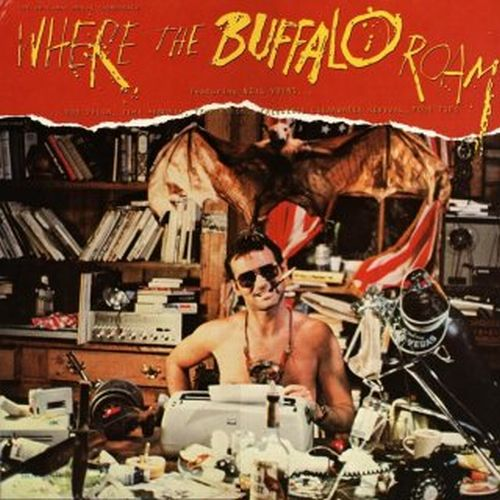 where-the-buffalo-roam.jpg