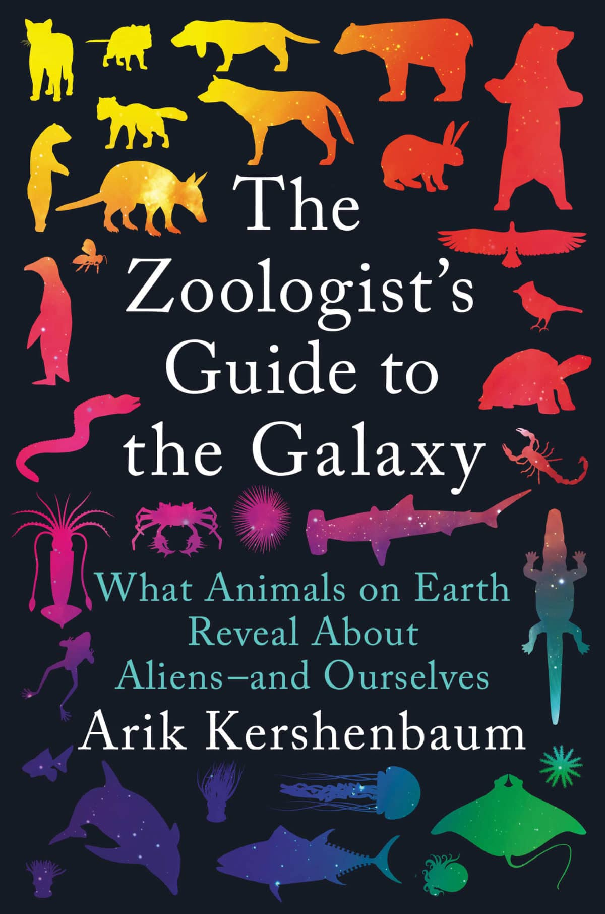 zoologists-guide-cover-1200x1812.jpg